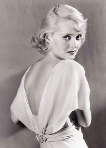 bette-davis-blonde