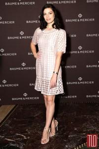 Jessica-Pare-Baume-Mercier-Promesse-Launch-Tom-Lorenzo-Site-TLO-1