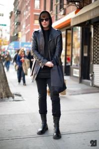 Le-21ème-Arrondissement-Wes-Eisold-Musician-East-Village-New-York-Street-Style-Fashion-Blog-1