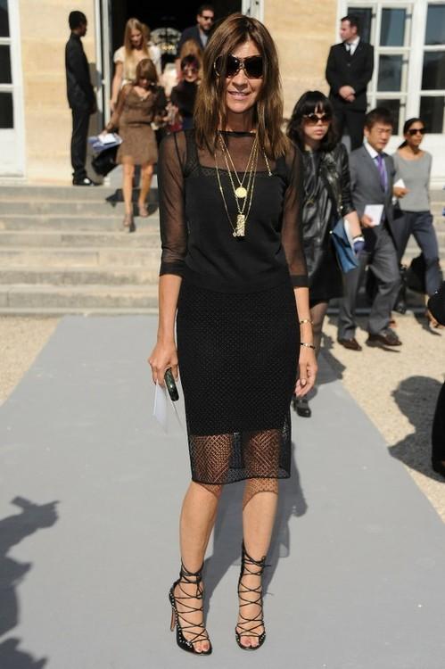 la-modella-mafia-Carine-Roitfeld-Fall-2013-fashion-week-editor-street-style-2