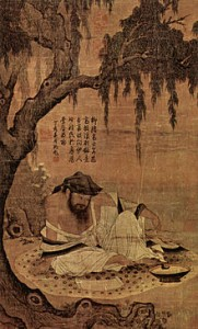 220px-Chinesischer_Maler_des_11._Jahrhunderts_(III)_001