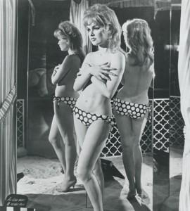 Brigitte-Bardot-