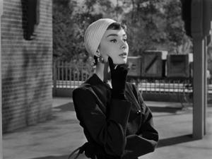 Audrey-Hepburns-style-in-Sabrina-3