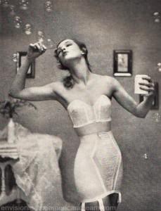 lingerie-girdles-bubbles-swscan01795