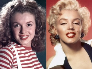 marilyn-monroe-plastic-surgery
