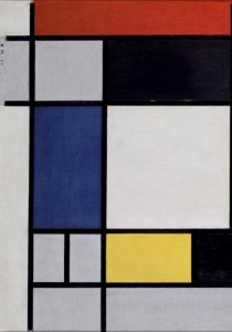piet-mondrian-composition-with-yellow-red-black-blue-and-grey-19201