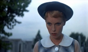 Rosemarys-Baby_Mia-Farrow_Breton-hat-CU.bmp