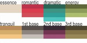 zyla_palette_new