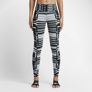 NIKE-LEGENDARY-ENG-LATCE-TIGHT-694373_065_A_PREM
