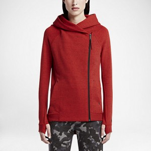 NIKE-TECH-FLEECE-CAPE-684928_696_A_PREM