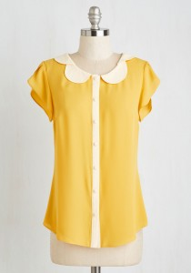 yellow_top