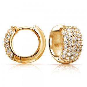 gold-earring-huggie-wide-cz_sls-_67ef3421g_2_1