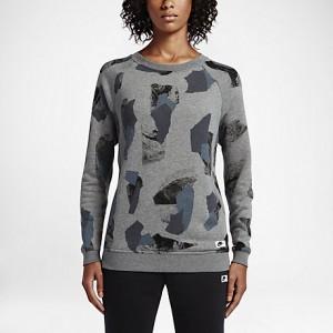 sportswear-modern-womens-crew