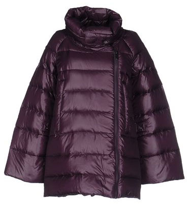 Bomboogie Down Jacket, $130, available in sizes 4-8