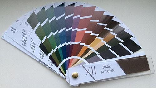 palette full