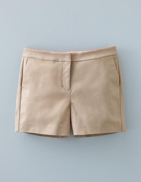 Boden Shorts