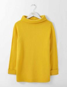 Regina Sweater, $98