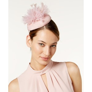 Embellished Fascinator