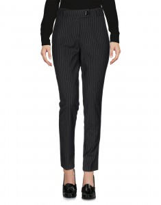 Tenax Casual pants, Yoox, were $89, now $29